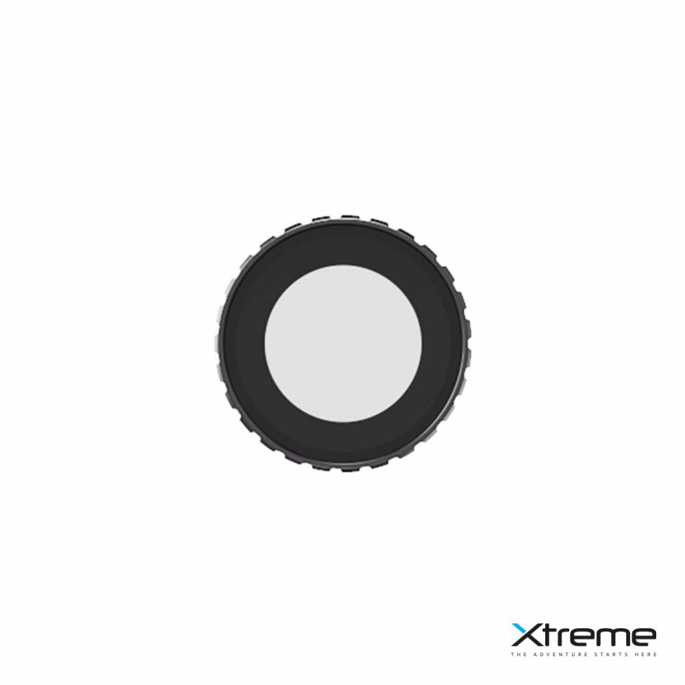 ebcae6f42 DJI Osmo Action - Lens Filter Cap - Xtreme.sk