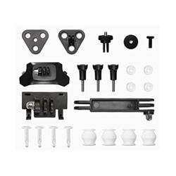 Insta360 - Mavic 2 Bundle