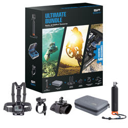 SP - Ultimate Bundle