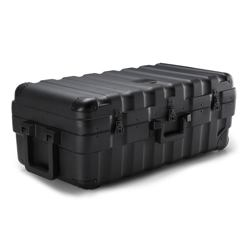 DJI Matrice 200 Series - Carrying Case