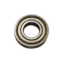 Evolve - Drive Gear Bearing