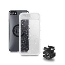 SP - Moto Mirror Bundle - iPhone 8/7/6s/6