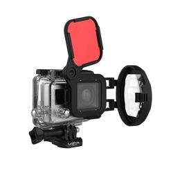 PolarPro - SwitchBlade 2.0 Filter (Dive Housing 60m)