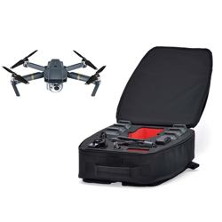 HPRC Soft Bag - DJI Mavic Pro Fly More Combo