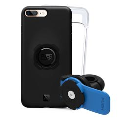 Quad Lock - Mirror Mount Kit - iPhone 8 Plus/7 Plus