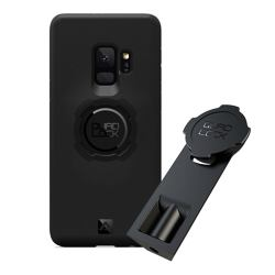 Quad Lock - Capture Kit - Samsung Galaxy S9