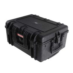 DJI Matrice 600 Series - Battery Travel Case