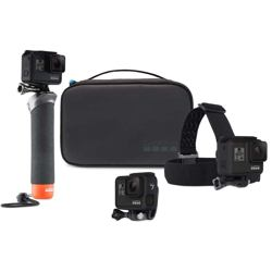 GoPro - Adventure Kit