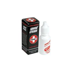 Bones - Speed Cream (bearing lubricant)