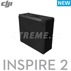 DJI Inspire 2 - Carrying Case