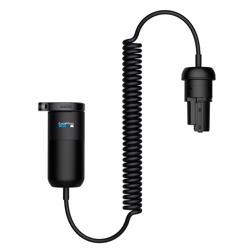 GoPro Karma Grip - Extension Cable
