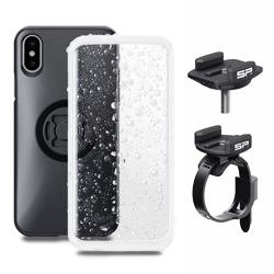 SP - Bike Bundle - iPhone X/XS