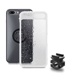 SP - Moto Mirror Bundle - iPhone 8/7/6s/6 Plus
