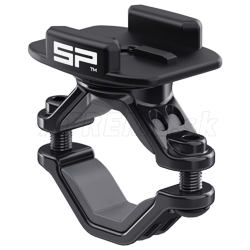 SP - Bar Mount