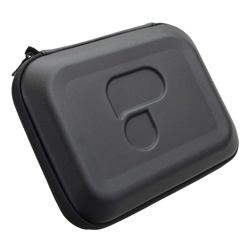 "PolarPro DJI CrystalSky 7.85"" - Soft Case"