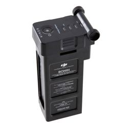 DJI Ronin / Ronin-MX - Intelligent Battery - 4350mAh