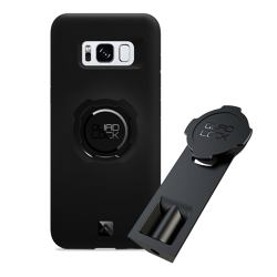 Quad Lock - Capture Kit - Samsung Galaxy S8 Plus