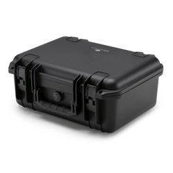 DJI Mavic 2 Enterprise - Case