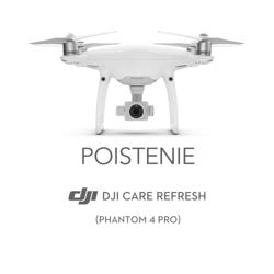 DJI Care Refresh - Phantom 4 Pro Series