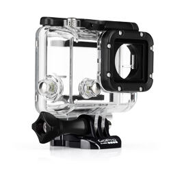 GoPro - Dive Housing (HERO4, HERO3,3+)
