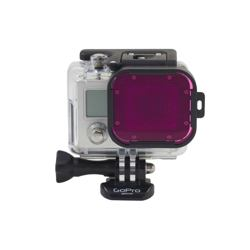 PolarPro - Magenta Filter (Standard Housing 40m)