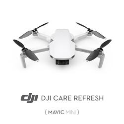 DJI Mavic Mini - Care Refresh