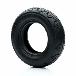 Evolve - AT tyre 175mm