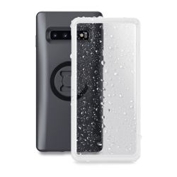 SP - Weather Cover - Samsung S10