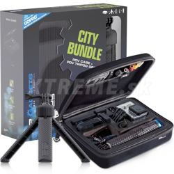 SP - City Bundle