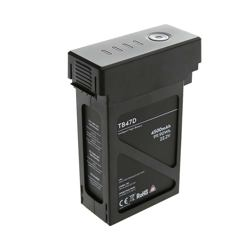 DJI Matrice 100 - Intelligent Flight Battery - TB47D 4500mAh