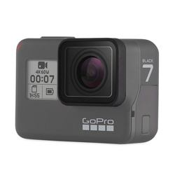 GoPro - Protective Lens Replacement - HERO7 Black