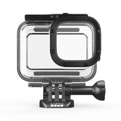 GoPro - Protective Housing (HERO8)