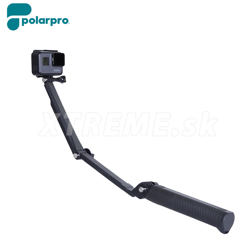 PolarPro - Yukon - GoPro Extension Grip