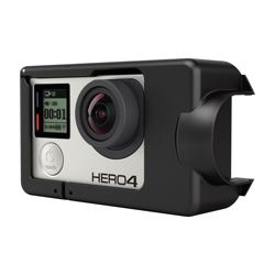 GoPro Karma - Harness - HERO4