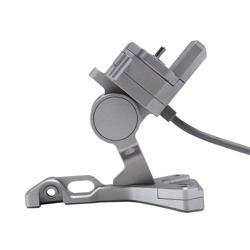 DJI CrystalSky - Remote Controller Mounting Bracket