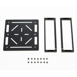 DJI Matrice 100 - Extension Bay Kit