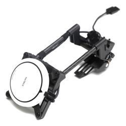 DJI Matrice 200 Series - GPS Kit