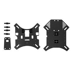 DJI Matrice 100 - Central Board Kit