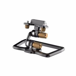 PolarPro DJI Mavic Remotes - Monitor Mount - Lightning