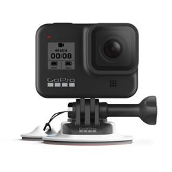 GoPro - Surfboard Mount