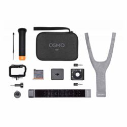 DJI Osmo Action - Diving Kit