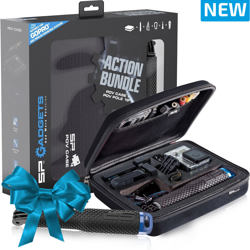SP - Action Bundle
