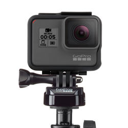 GoPro - Mic Stand Mount