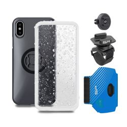 SP - Multi Activity Bundle - iPhone X/XS