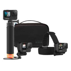 GoPro - Adventure Kit 2.0