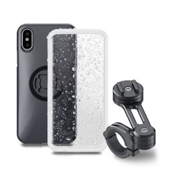 SP - Moto Bundle - iPhone X/XS