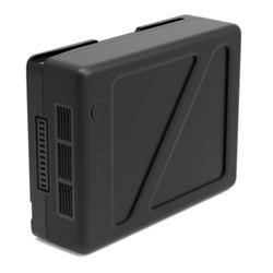 DJI Ronin 2 - TB50 Intelligent Flight Battery