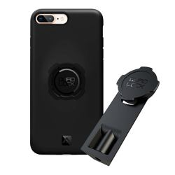 Quad Lock - Capture Kit - iPhone 8 Plus/7 Plus
