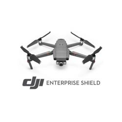 DJI Mavic 2 Enterprise - Shield (Dual)