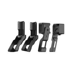 PolarPro DJI Mavic 2 - ReTract Landing Gear